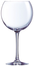 Бокал для вина Chef and Sommelier Cabernet Ballon, 0.7 л, 1 шт.