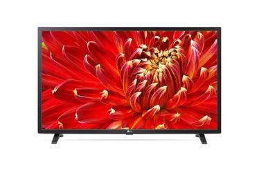 Телевизор LG 32LM6300PLA LED
