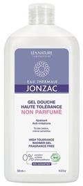 Jonzac Reactive Gentle Shower Gel 500ml