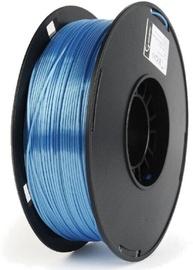 Gembird 3DP-PLA Plus 1.75mm 1kg 330m Blue