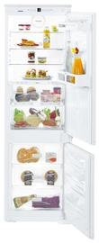 Встраиваемый холодильник Liebherr ICBS 3324 Comfort White