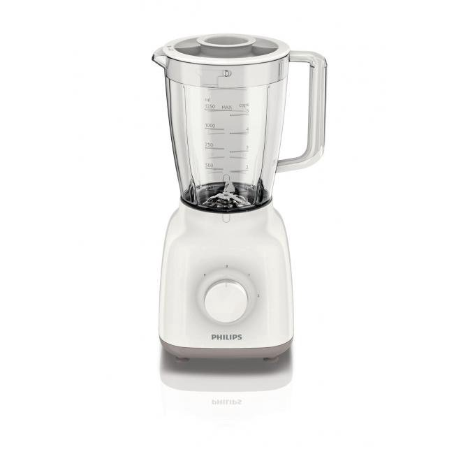 Blenderis Philips Daily Collection HR2100/00 1,5l, 400W