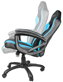 Natec Genesis SX33 Gaming Chair Blue