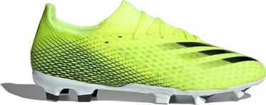 Adidas X Ghosted.3 FG FW6948 44