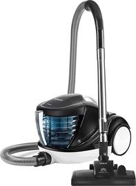 Putekļsūcējs ar ūdens filtru Polti Forzaspira Lecologico Aqua Allergy Natural Care