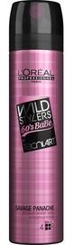 Лак для волос L´Oreal Professionnel Tecni Art Wild Stylers Savage Panache, 250 мл