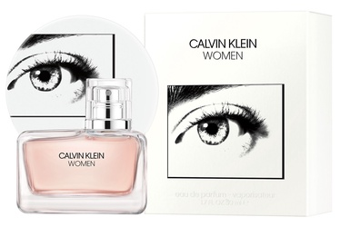 Духи Calvin Klein WOMEN 30ml EDP