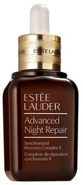 Сыворотка для лица Estee Lauder Advanced Night Repair Synchro Recovery Complex II, 50 мл
