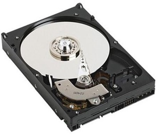"""Dell 1TB 7200RPM SATAIII 3.5"""" 400-AKXQ"""