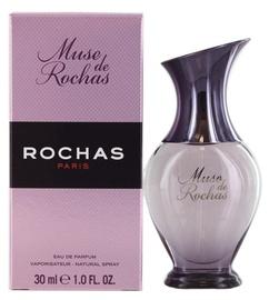 Парфюмированная вода Rochas Muse de Rochas 30ml EDP
