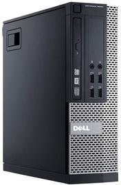 Dell OptiPlex 9020 SFF RM7071WH RENEW