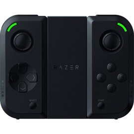 Razer Junglecat Gamepad For Android Black