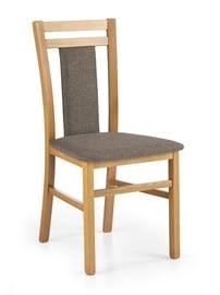 Ēdamistabas krēsls Halmar Hubert 8 Alder/609, 1 gab.