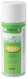 Techly Multi-Purpose Foamy Cleaner 400ml