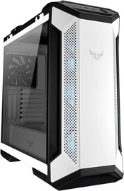 Asus TUF Gaming GT501 ATX Mid-Tower White