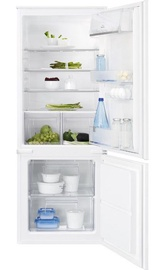 Iebūvējams ledusskapis Electrolux ENN2300AOW