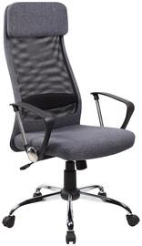 Офисный стул Evelekt Darla 27798 Gray
