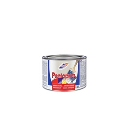 Rilak Universal Alkyd Enamel Pentaprim White 0.45L