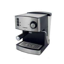 Kafijas automāts Aurora AU414