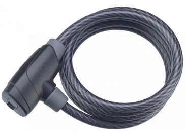 BBB Cycling BBL-31 PowerSafe 8mmx150cm