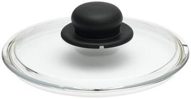 Ballarini Universal Glass Pan Lid 18 cm