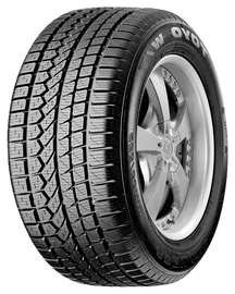 Riepa a/m Toyo Open Country W/T 255 50 R17 101V