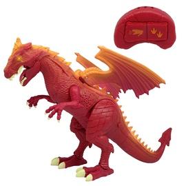 Rotaļlieta Dragoni Toys Mighty Megasaur