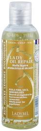 Ladybel Lady Oil Repair 200ml