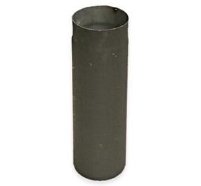 Дымоход Wadex Chimney Stove D200mm 1m