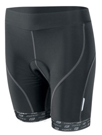 Шорты Force Lady 1 Shorts Black S