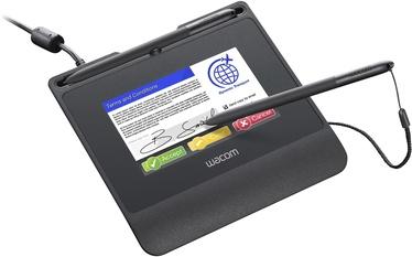 Grafikas planšete Wacom STU-540 Signature Pad