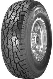 Универсальная шина Hifly Vigorous AT601, 265 x Р16, 72 дБ