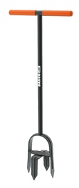 Bahco Garden Claws With Large T-Handle 103cm