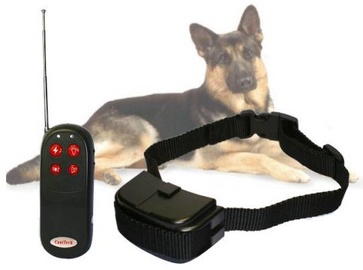 Ошейник Dog Training AG26
