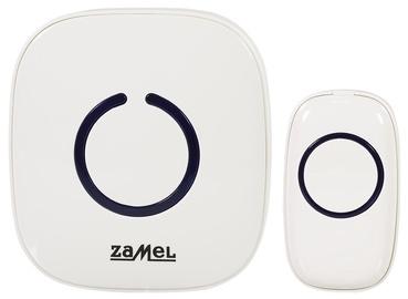 Bezvadu zvans Zamel ST-940 Pop Bell
