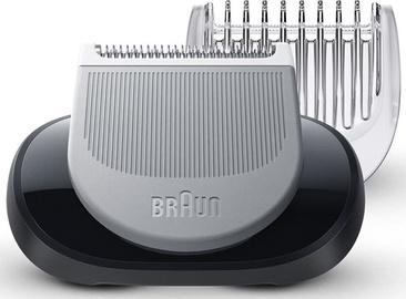 Bārdas dzenamā aparāta galviņa Braun Body Groomer S5-7 Attachment