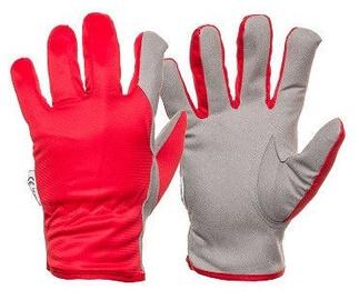 Darba cimdi DD Warm Synthetic Leather Gloves 10