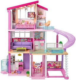 Mattel Barbie Dreamhouse FHY73