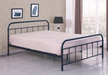 Кровать Halmar Linda, 120 x 200 cm