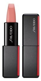 Shiseido ModernMatte Powder Lipstick 4g 501