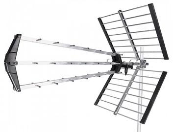 Sencor SDA-640 Outdoor DVB-T Antenna
