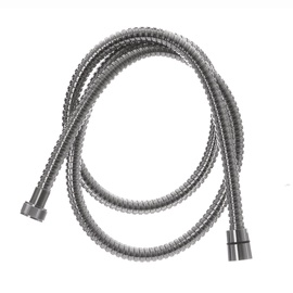 Thema Lux Shower Hose 700015