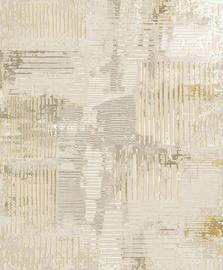 Ковер Mutas Carpet 8937a_c5329, песочный, 300 см x 200 см
