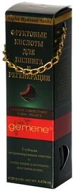 Сыворотка для лица DNC Gemene Alpha Hydroxy Acids, 20 мл
