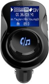 Tellur FMT-B3 Black