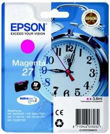 Epson DURA Brite Ultra Ink Cartridge Magenta