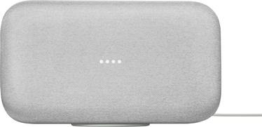 Bezvadu skaļrunis Google Home Max White