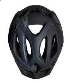 Cube Helmet Pro Black L