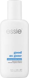 Nagu lakas noņemšanas šķidrums Essie Good as Gone, 125 ml