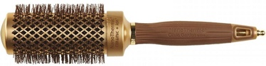 Расчёска для волос Olivia Garden Nano Thermic C+ I Round Thermal, 44 мм